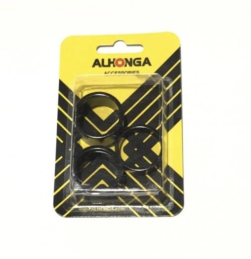 Кольца проставочные Alhonga