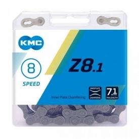 Цепь KMC Z8