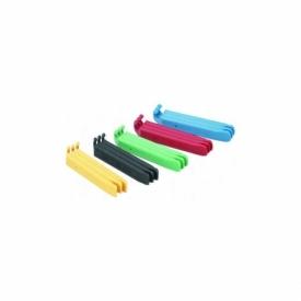 Лопатка бортировачная пластик Тайвань(цена за 3 шт)
