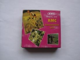 Цепь KMC-Z410