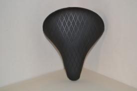 Седло на металлической основе