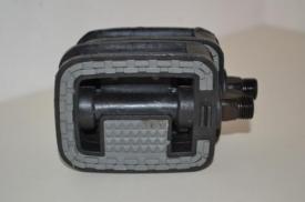 Педаль Comfort (FPD)