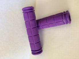 Ручка Вело цветная