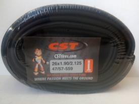 Камера CST 26 (48мм)
